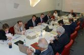El Consejo Social aprueba por unanimidad los Presupuestos de la UMU para 2015