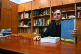 Un profesor de la UPCT coordina la guía de referencia para construir con hormigón estructural en España