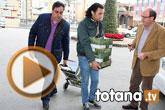 CEBAG presenta más de 11.500 alegaciones a la subsanación del Plan de Ordenación Urbana de Totana