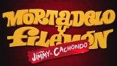 Se proyectarán tres sesiones diarias de la película Mortadelo y Filemón, contra Jimmy el Cachondo en el centro sociocultural La Cárcel