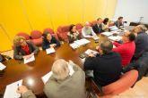 Aprobada la modificación de las Ordenanzas Fiscales de tasas e impuestos para 2015