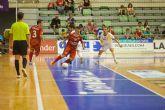 Álex regresa a la Selección junto a José Ruiz, Adri y Raúl Campos para disputar dos amistosos en Galicia