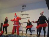 Un Festival de Navidad muy especial en La Unión