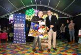 El concurso de Postales Navideñas de la SER ya tiene ganadores