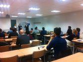 La UCAM selecciona 25 iniciativas de jóvenes emprendedores para convertirlas en proyectos empresariales viables