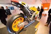 Repsol Racing Tour llega a Cartagena