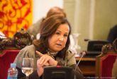 Luz verde a la modificación de las ordenanzas para la congelación de impuestos y bajada de tasas