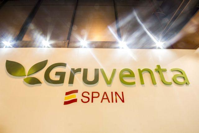 Gruventa califica el 2014 como un año agrícola difícil y complicado para el sector hortofrutícola - 1, Foto 1