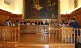 El Ayuntamiento de Caravaca prepara un Plan de Inversiones por valor de más de 2 millones de euros