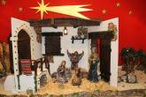 Continúa la Ruta de Belenes por Bullas y más actividades navideñas para el próximo fin de semana