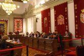 MC: 'Dos informes confirman que Pilar Barreiro incumple la legalidad en su actuación como presidenta del Pleno Municipal'