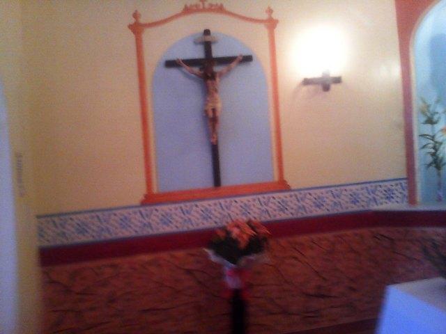 La ermita de la Araña acogió los cantes de Animas - 6