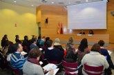 El Gobierno autonómico impulsa la internacionalización de más de 3.000 empresas de la Región a través del Plan de Promoción Exterior