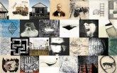 Cultura expone hasta este lunes en el Archivo General la colección de obra gráfica y ediciones de arte de ZMB-Zambucho