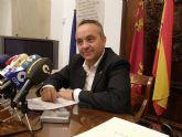 El Ayuntamiento anima a todos los lorquinos a disfrutar de la cabalgata de Reyes atendiendo a las recomendaciones del servicio de emergencias