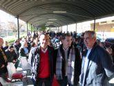 #AsambleasAbiertas en Beniaj�n y Alhama