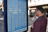 Comercio y la UEP crean un localizador con información de empresas locales