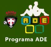 El Plásticos Romero reparte mil entradas a escolares a través del programa municipal ADE