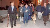 SPCT denuncia la incapacidad del PP para frenar la oleada de robos en Galifa