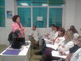 Atención Social continúa con sus jornadas sobre diversidad en el ámbito de la Sanidad