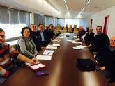 El Consejo de Calidad del Transporte da el visto bueno a la puesta en marcha del bono tricolor