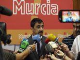 UPyD Murcia propone retirar del callejero los nombres de personas condenadas en firme