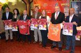 San Pedro del Pinatar acogerá la final de la Copa Presidente de fútbol sala