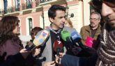 UPyD Murcia reitera su apoyo a las trabajadoras de Ayuda a Domicilio y exige al Consistorio que medie en el conflicto