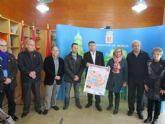Torreagüera celebra el domingo la octava edición de la carrera Bicihuerta