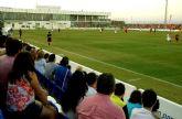 San Pedro del Pinatar presenta su oferta de turismo deportivo en FITUR 2015