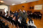 Javier Ruescas y Francesc Miralles, protagonistas del fenómeno juvenil Pulsaciones y finalistas del Premio Hache 2015