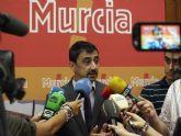 UPyD Murcia reclama al Consistorio una investigación sobre el cártel de gestión de residuos