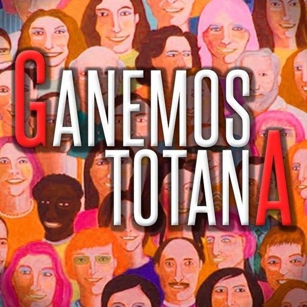 Mañana viernes tendrá lugar un acto de presentación y lectura del Manifiesto Ciudadano para GANAR TOTANA