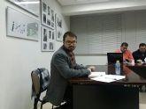 IU-Verdes denuncia la actitud caciquil del presidente de la Junta Municipal de San Pío X