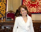 La Junta de Gobierno aprueba una operación de tesorería de hasta 5 millones de euros para pagar puntualmente a proveedores