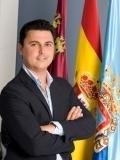 José Miguel Luengo Gallego (San Javier), Foto 3