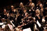 La Philharmonia Orchestra de Londres y el pianista Daniil Trifonov participan en el ciclo Grandes Conciertos programado por Cultura
