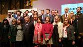 Se intensifica la promoción del V centenario y 'Huellas de Teresa' en 2015