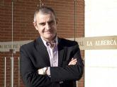 César Nebot liderará el proyecto de UPyD en la Asamblea Regional