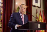 Antonio González Barnés será el pregonero de la Semana Santa molinense 2015