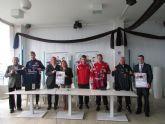 Cska, Aalborg y Torpedo disputarán la Pinatar Cup