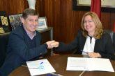 El Ayuntamiento destina 30.000 euros a transporte urbano gratuito para colectivos desfavorecidos