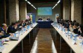 El Ayuntamiento de Molina de Segura participa en el VIII Comité Técnico de la Red Española de Ciudades Inteligentes