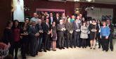 (Avance) Gala de la Asociaci�n de Enfermedades Raras D�Genes