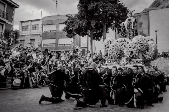 Cultura promueve las bases del Concurso de Fotografía de Semana Santa, Foto 1