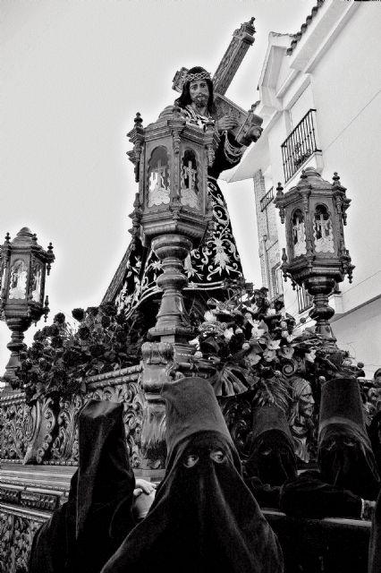 Cultura promueve las bases del Concurso de Fotografía de Semana Santa, Foto 2