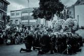 Cultura promueve las bases del Concurso de Fotograf�a de Semana Santa