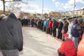 Nueve equipos disputarán el VII Campeonato Municipal de Petanca