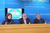 Molina de Segura conmemora el 250° aniversario de la inauguración de Iglesia de Ntra. Sra. de la Asunción