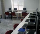 La ADLE mantiene abierto el Espacio Libre Informático ELIO